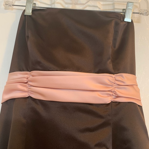 Jordan Dresses & Skirts - Jordan formal dress